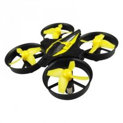 DRON CX39