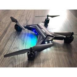 Drón,Rayline-SHARK