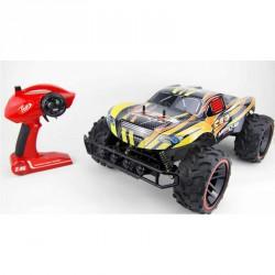 Autó-Monstertruck , CEO Muscle 1:8 2,4GHz