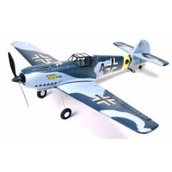 Messerschmitt ME-109 TW-749