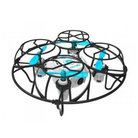 dron DIYI D26 MINI DRONE-Komplett szett....