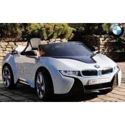 Elektromos motor,autó