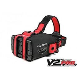 Quanum FPV Goggle V2 Pro