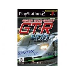 GT-R 400 (Használt)