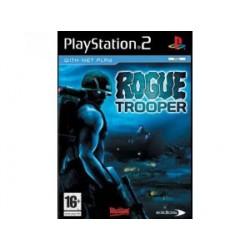 Rogue Trooper (HASZNÁLT)