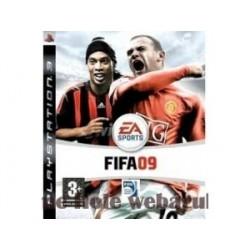 Fifa 09 (Használt)