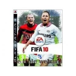 Fifa 10 (Használt)