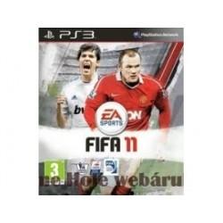 Fifa 11 (Használt)