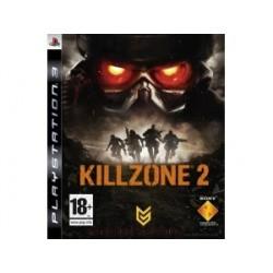 Killzone 2(Használt)