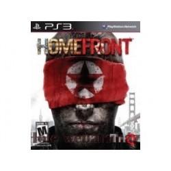 Homefront (Használt)