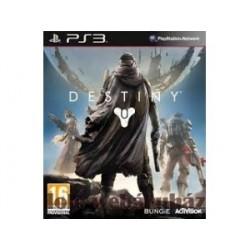 Destiny (Használt)