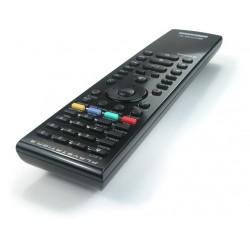 Sony Blu-ray Remote Control (távirányító) (PS3)