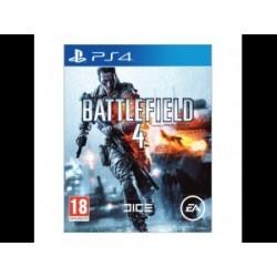 Battlefield 4 /ÚJ/