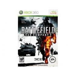 Battlefield Bad Company 2 (Hasznalt)