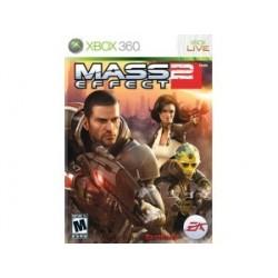 Mass Effect 2 (Használt)