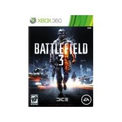 Battlefield 3 (Használt)