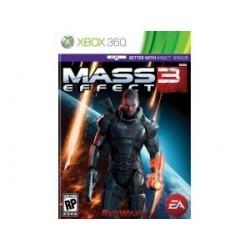 Mass Effect 3 /Használt/