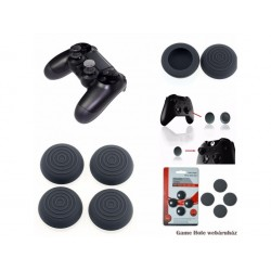 Thumb grips PS3, PS4 ,Xbox 360 ,XBOX One