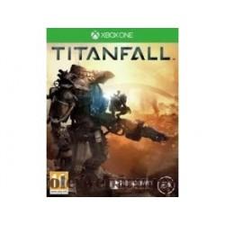 Titanfall (használt)