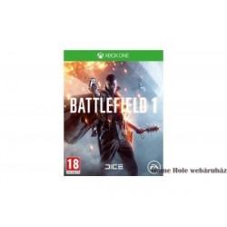 Battlefield 1 (használt)