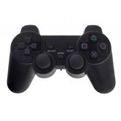 Kontroller,Wireless Playstation 3 (utángyártott)